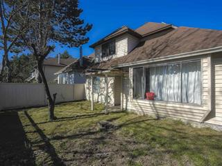 House for sale in West Newton, Surrey, Surrey, 12841 72 Avenue, 262466713   Realtylink.org