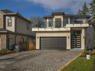 House for sale in Fraser Heights, Surrey, North Surrey, 10032 174a Street, 262468775 | Realtylink.org
