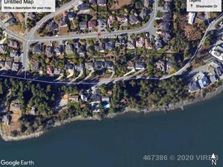 House for sale in Nanaimo, Hammond Bay, 3217 Shearwater Drive, 467386 | Realtylink.org