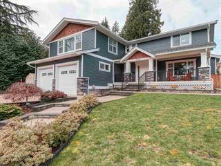House for sale in Ranch Park, Coquitlam, Coquitlam, 3036 Lazy A Street, 262469287 | Realtylink.org
