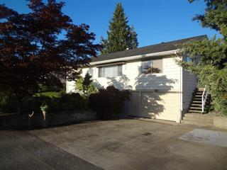 Duplex for sale in Maillardville, Coquitlam, Coquitlam, 1733-35 Hie Avenue, 262267264 | Realtylink.org