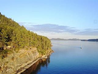 Recreational Property for sale in Galiano Island, Islands-Van. & Gulf, 146 Phillimore Point Road, 262467365 | Realtylink.org
