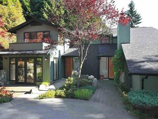 House for sale in British Properties, West Vancouver, West Vancouver, 1145 Groveland Court, 262438590 | Realtylink.org