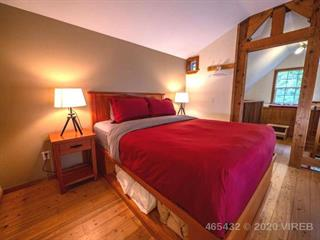 Apartment for sale in Ucluelet, PG Rural East, 1002 Peninsula Road, 465432 | Realtylink.org
