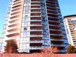 Apartment for sale in Central BN, Burnaby, Burnaby North, 705 5611 Goring Street, 262469460 | Realtylink.org
