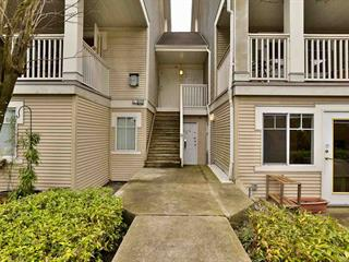 Townhouse for sale in Renfrew VE, Vancouver, Vancouver East, 2416 E 8 Avenue, 262469106   Realtylink.org