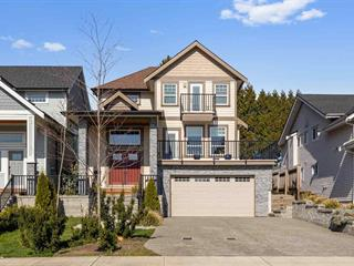 1/2 Duplex for sale in Coquitlam West, Coquitlam, Coquitlam, 805 Henderson Avenue, 262462961 | Realtylink.org
