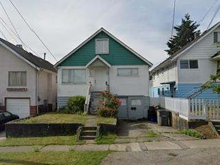 House for sale in Knight, Vancouver, Vancouver East, 1358 E 28th Avenue, 262462648 | Realtylink.org