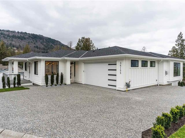 House for sale in Abbotsford East, Abbotsford, Abbotsford, 36155 Lower Sumas Mountain Road, 262457304 | Realtylink.org