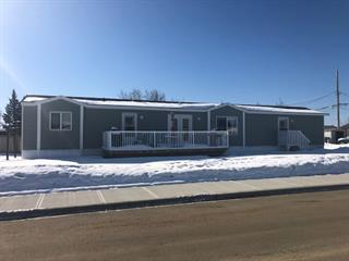 Manufactured Home for sale in Fort St. John - City SE, Fort St. John, Fort St. John, 7707 91 Avenue, 262469459 | Realtylink.org