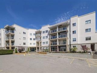 Apartment for sale in Delta Manor, Delta, Ladner, 407 4758 53 Street, 262466382 | Realtylink.org