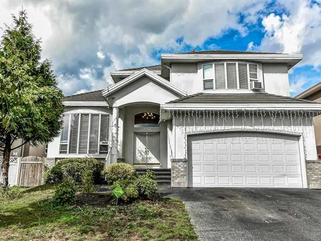 House for sale in East Newton, Surrey, Surrey, 15085 67 Avenue, 262424158   Realtylink.org