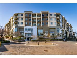 Apartment for sale in Grandview Surrey, Surrey, South Surrey White Rock, 401 15850 26 Avenue, 262468346 | Realtylink.org