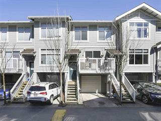 Townhouse for sale in Willoughby Heights, Langley, Langley, 82 7179 201 Street, 262464922 | Realtylink.org