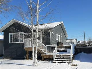 House for sale in Taylor, Fort St. John, 10855 101 Street, 262467651 | Realtylink.org