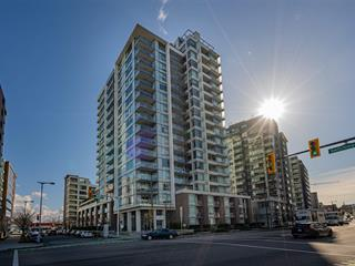 Apartment for sale in Mount Pleasant VE, Vancouver, Vancouver East, 308 110 Switchmen Street, 262468931 | Realtylink.org