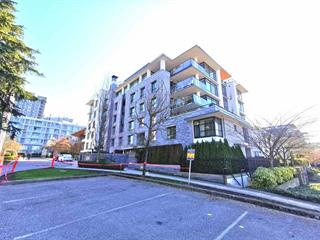 Apartment for sale in University VW, Vancouver, Vancouver West, 303 6018 Iona Drive, 262467786 | Realtylink.org