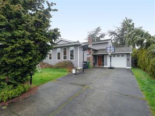 House for sale in Saunders, Richmond, Richmond, 8931 Sierpina Drive, 262463663 | Realtylink.org