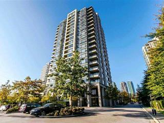 Apartment for sale in Brentwood Park, Burnaby, Burnaby North, 401 4178 Dawson Street, 262468255   Realtylink.org