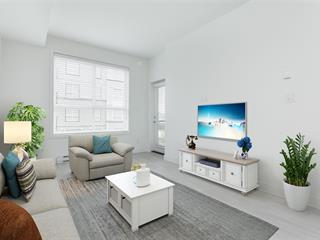Apartment for sale in Clayton, Surrey, Cloverdale, 213 19567 64 Avenue, 262466792   Realtylink.org