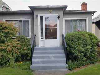 House for sale in Renfrew Heights, Vancouver, Vancouver East, 3275 E 20th Avenue, 262468720 | Realtylink.org