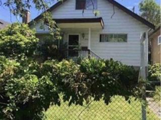 House for sale in Renfrew Heights, Vancouver, Vancouver East, 4016 Rupert Street, 262467167 | Realtylink.org