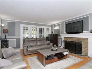 House for sale in East Central, Maple Ridge, Maple Ridge, 22939 128 Avenue, 262468359 | Realtylink.org