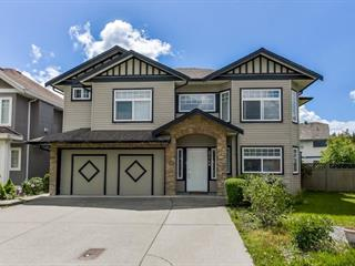 House for sale in Aberdeen, Abbotsford, Abbotsford, 27764 Roundhouse Drive, 262467992 | Realtylink.org