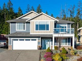 House for sale in Campbell River, Coquitlam, 1003 Timberline Drive, 467315 | Realtylink.org