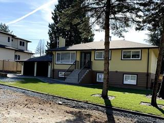 House for sale in Annieville, Delta, N. Delta, 11242 91 Avenue, 262466644 | Realtylink.org