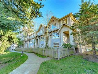 Townhouse for sale in Grandview Surrey, Surrey, South Surrey White Rock, 17 2738 158 Street, 262467967 | Realtylink.org