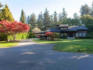 House for sale in Sunnyside Park Surrey, Surrey, South Surrey White Rock, 2694 141 Street, 262468289 | Realtylink.org
