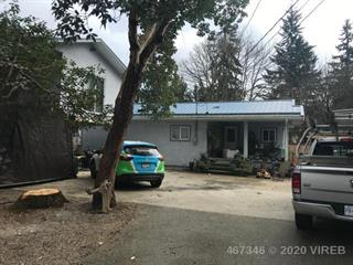 House for sale in Cobble Hill, Tsawwassen, 1460 Heigh Street, 467346 | Realtylink.org
