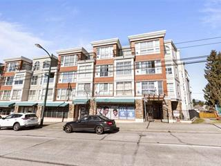 Apartment for sale in Collingwood VE, Vancouver, Vancouver East, Ph6 2973 Kingsway, 262466723 | Realtylink.org
