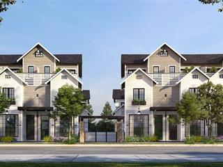Townhouse for sale in Lower Lonsdale, North Vancouver, North Vancouver, 1 237 Ridgeway, 262450758 | Realtylink.org