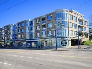 Apartment for sale in Killarney VE, Vancouver, Vancouver East, 110 5818 Lincoln Street, 262468892 | Realtylink.org