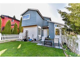 House for sale in East Newton, Surrey, Surrey, 7967 138a Street, 262451057 | Realtylink.org