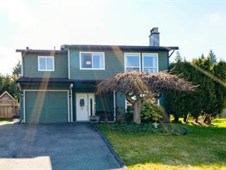 House for sale in Walnut Grove, Langley, Langley, 21232 94a Avenue, 262465840 | Realtylink.org