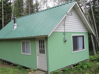 Recreational Property for sale in Canim/Mahood Lake, Canim Lake, 100 Mile House, 3546 Candle Drive, 262468898 | Realtylink.org