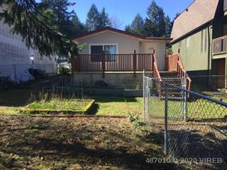 House for sale in Nanaimo, University District, 639 Hillcrest Ave, 467010 | Realtylink.org