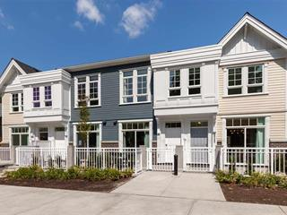 Townhouse for sale in Port Moody Centre, Port Moody, Port Moody, 2143 Clarke Street, 262468669 | Realtylink.org