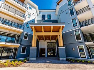 Apartment for sale in Vedder S Watson-Promontory, Chilliwack, Sardis, 111 5380 Tyee Lane, 262467400 | Realtylink.org