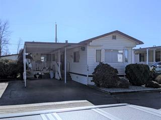 Manufactured Home for sale in Aldergrove Langley, Langley, Langley, #178 27111 0 Avenue, 262468661 | Realtylink.org