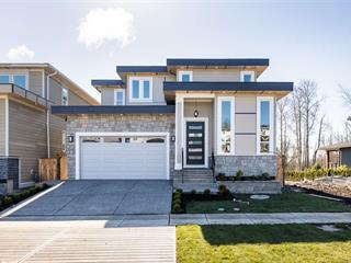 House for sale in Pacific Douglas, Surrey, South Surrey White Rock, 16690 18 Avenue, 262446256   Realtylink.org