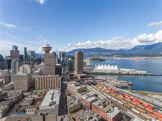 Apartment for sale in Downtown VW, Vancouver, Vancouver West, 508 128 W Cordova Street, 262460685 | Realtylink.org