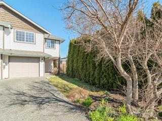 1/2 Duplex for sale in Campbell River, Coquitlam, 610 Holm Road, 467353 | Realtylink.org
