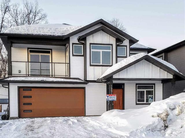 House for sale in Charella/Starlane, Prince George, PG City South, 2991 Ellington Avenue, 262436394 | Realtylink.org