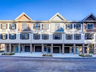 Townhouse for sale in Citadel PQ, Port Coquitlam, Port Coquitlam, 3 1818 Harbour Street, 262452332 | Realtylink.org