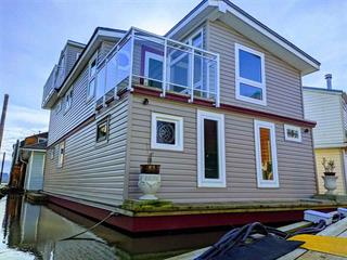 Other Property for sale in West Cambie, Richmond, Richmond, 2e1 8191 River Road, 262469993 | Realtylink.org