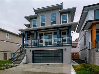 House for sale in Chilliwack W Young-Well, Chilliwack, Chilliwack, 8436 Midtown Way, 262469230 | Realtylink.org